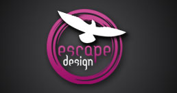 Communication : Escape-design